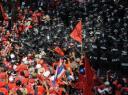 события в тайланде май 2010