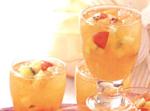 Mocktail - безалкогольные коктейли