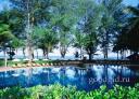 фото отеля Dusit Thani Laguna Phuket 5*