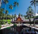 Фото отеля Amanpuri 5*