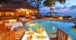 фото отеля Diamond Cliff Resort & Spa 5*