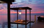 фото отеля Cape Sienna Phuket Hotel & Villas 5*