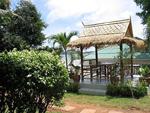 фото отеля JW Marriott Phuket Resort & Spa 5*