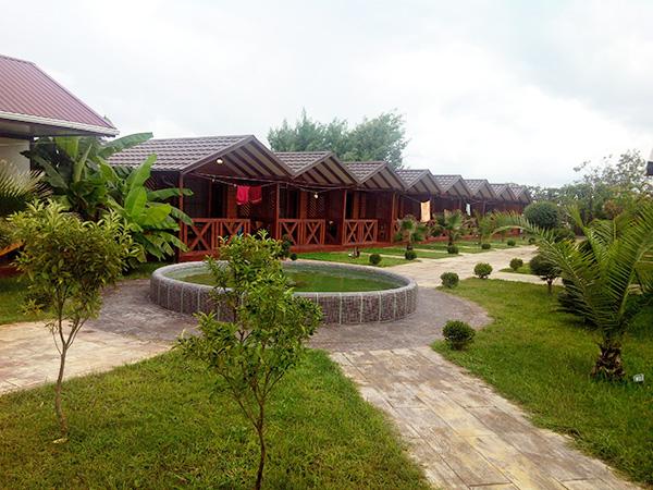 грант-отель